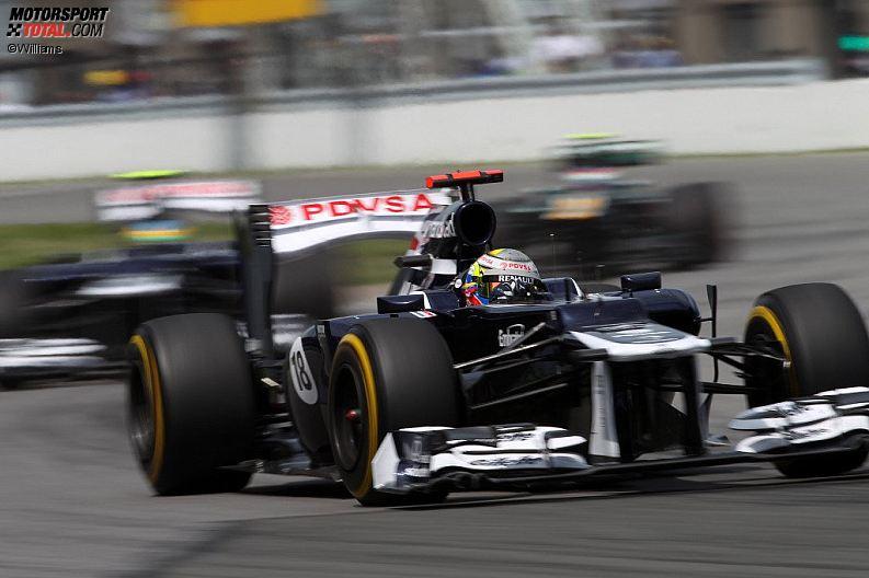 -Formula 1 - Season 2012 - - z1339385246