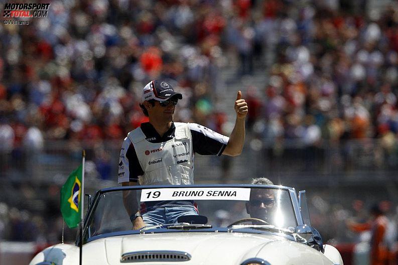 -Formula 1 - Season 2012 - - z1339385256