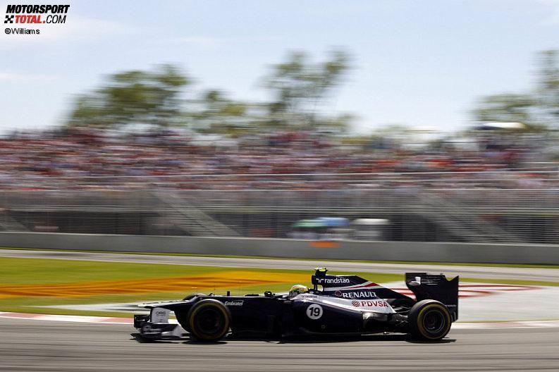 -Formula 1 - Season 2012 - - z1339385287