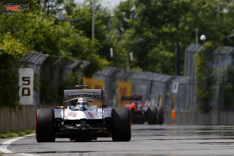 -Formula 1 - Season 2012 - - z1339385297