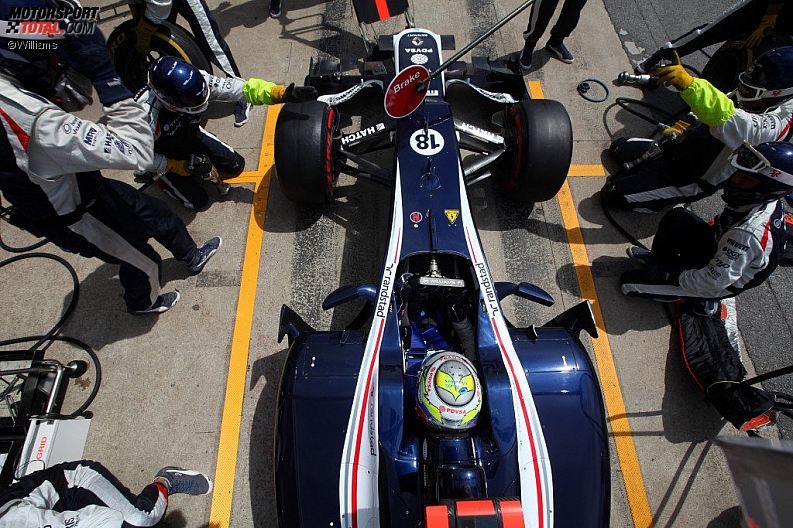 -Formula 1 - Season 2012 - - z1339385308