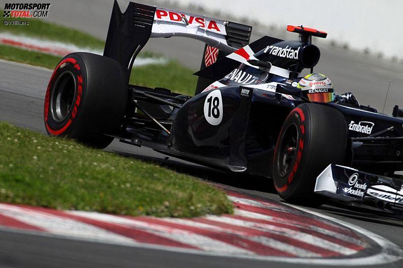 -Formula 1 - Season 2012 - - z1339385330