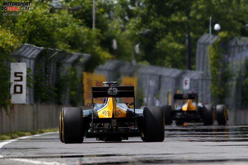-Formula 1 - Season 2012 - - z1339385520