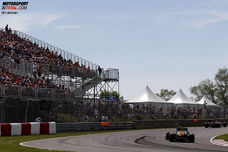 -Formula 1 - Season 2012 - - z1339385529