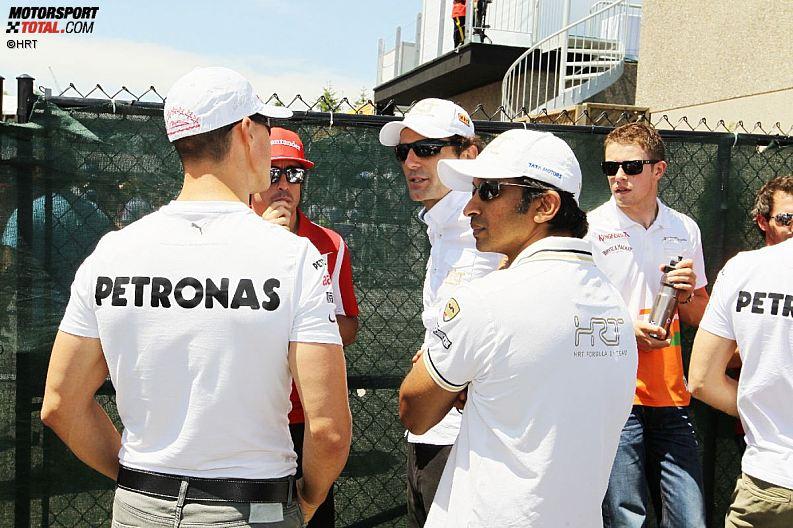-Formula 1 - Season 2012 - - z1339385721