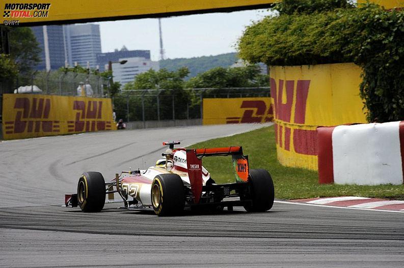 -Formula 1 - Season 2012 - - z1339385732