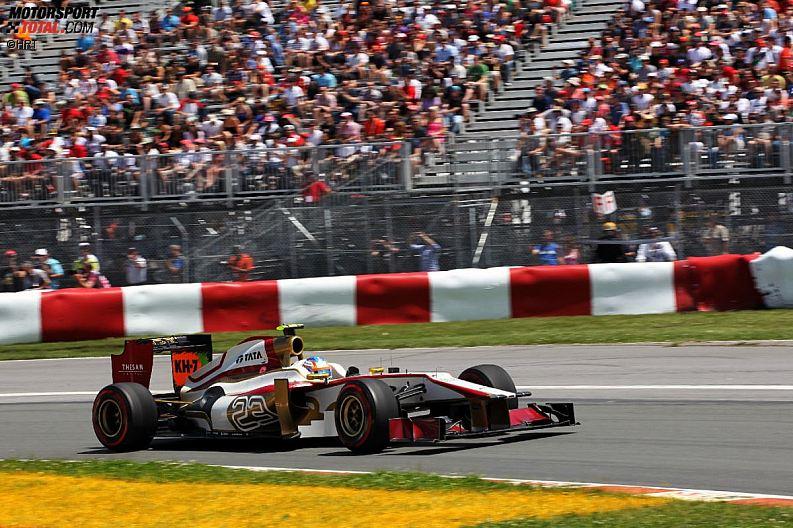 -Formula 1 - Season 2012 - - z1339385749