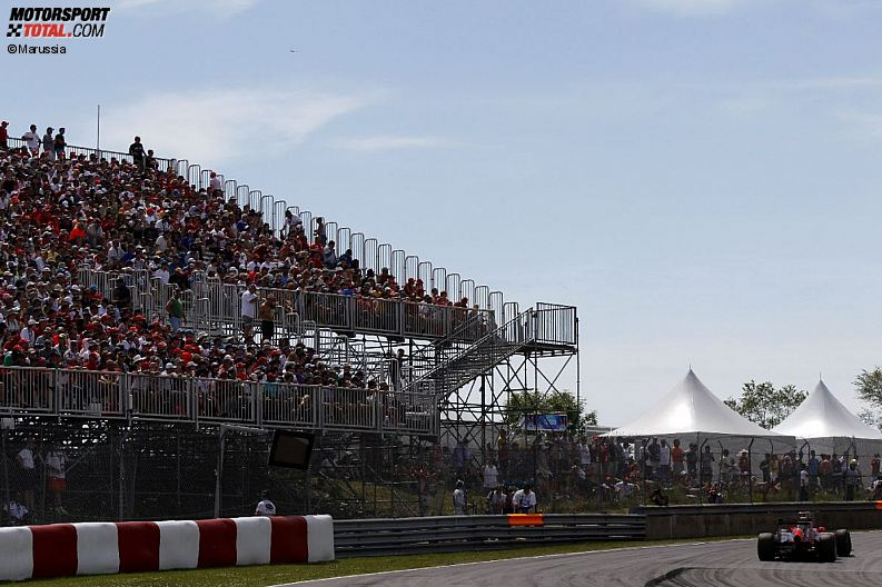 -Formula 1 - Season 2012 - - z1339385803