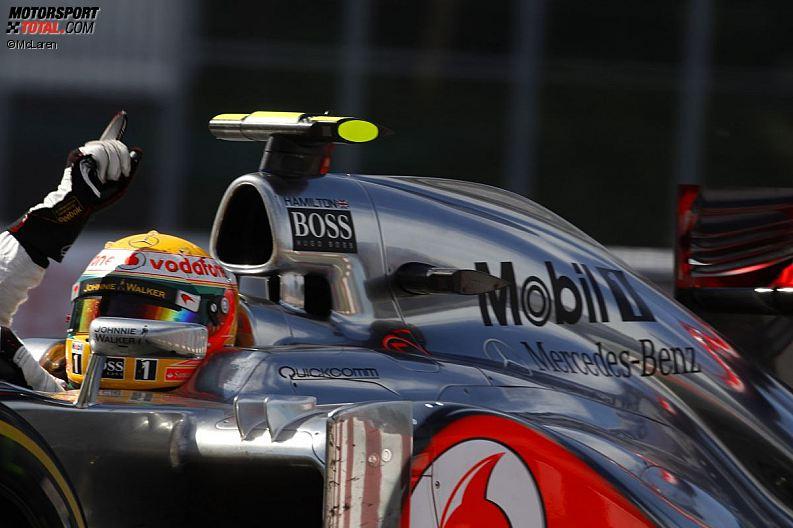 -Formula 1 - Season 2012 - - z1339418253