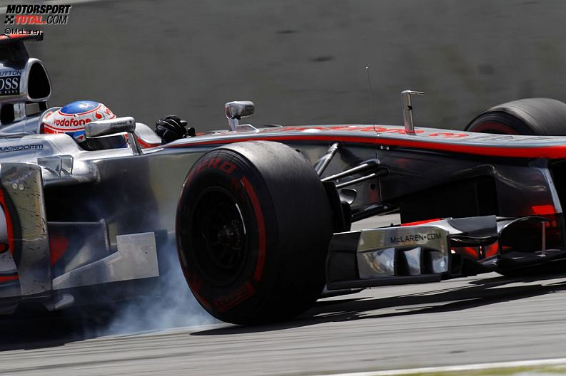 -Formula 1 - Season 2012 - - z1339418263
