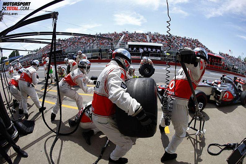 -Formula 1 - Season 2012 - - z1339418275