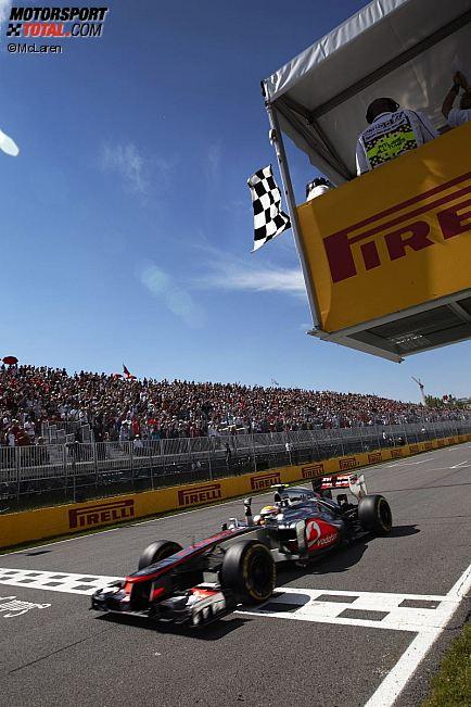 -Formula 1 - Season 2012 - - z1339418287