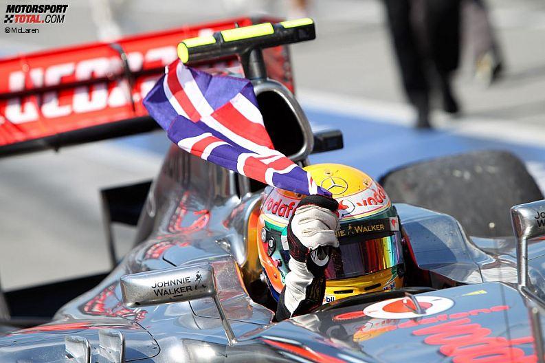 -Formula 1 - Season 2012 - - z1339418311