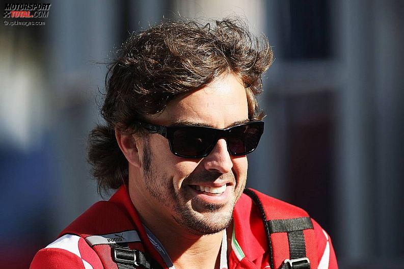 -Formula 1 - Season 2012 - - z1340443203