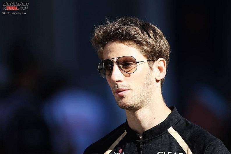 -Formula 1 - Season 2012 - - z1340443209