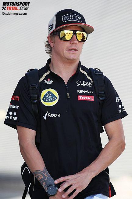 -Formula 1 - Season 2012 - - z1340445628