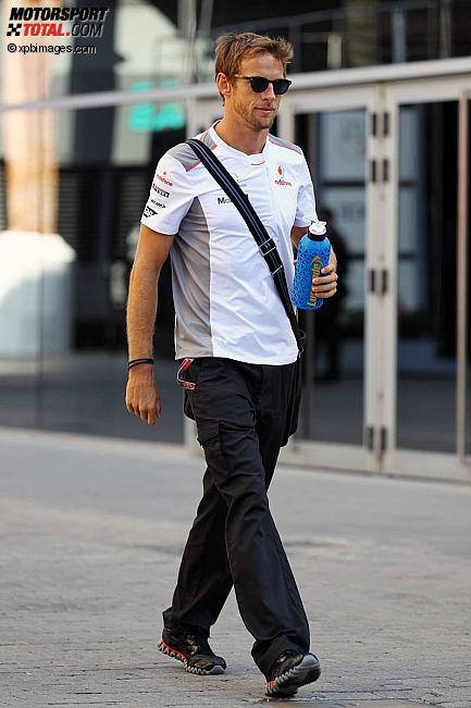 -Formula 1 - Season 2012 - - z1340449826