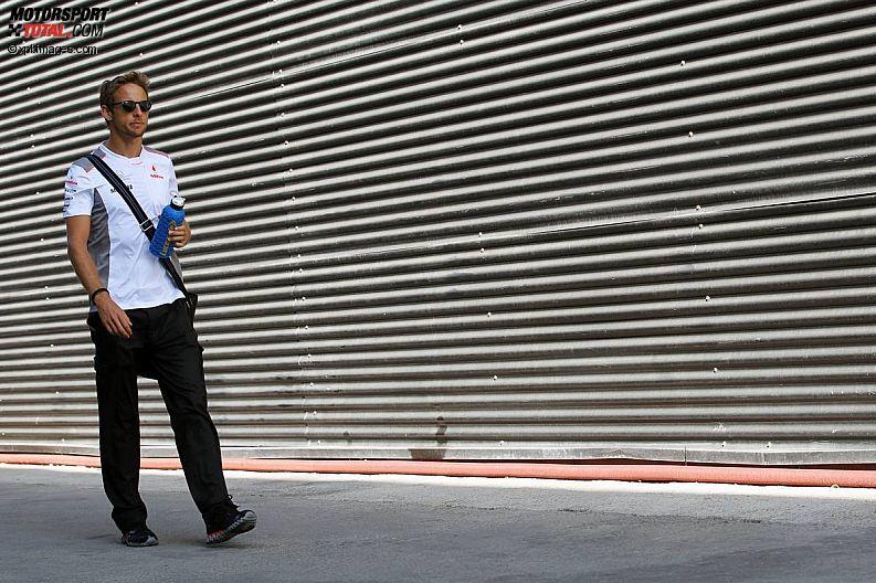 -Formula 1 - Season 2012 - - z1340449845