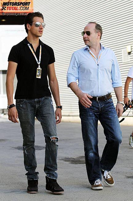 -Formula 1 - Season 2012 - - z1340451629