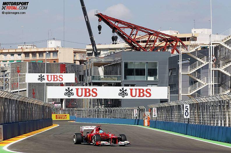 -Formula 1 - Season 2012 - - z1340452213