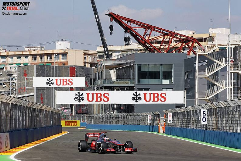 -Formula 1 - Season 2012 - - z1340452223