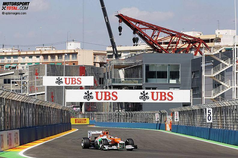 -Formula 1 - Season 2012 - - z1340452230