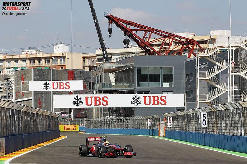 -Formula 1 - Season 2012 - - z1340452235