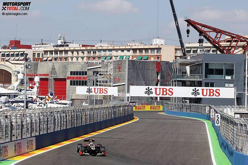 -Formula 1 - Season 2012 - - z1340452244
