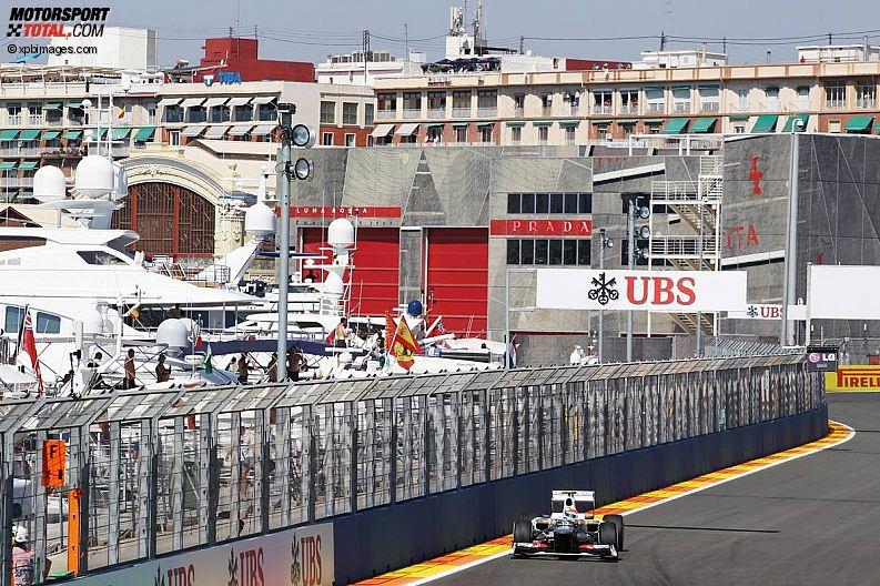 -Formula 1 - Season 2012 - - z1340452270