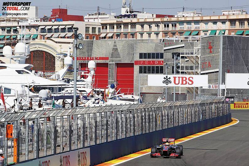 -Formula 1 - Season 2012 - - z1340452274