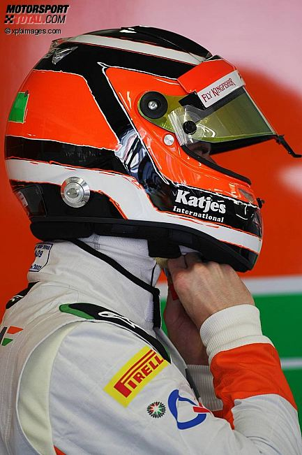 -Formula 1 - Season 2012 - - z1340452814