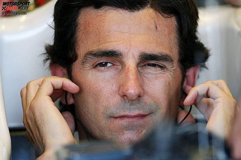-Formula 1 - Season 2012 - - z1340452843