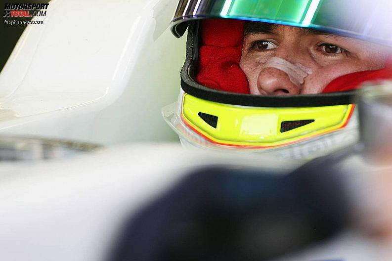 -Formula 1 - Season 2012 - - z1340452856