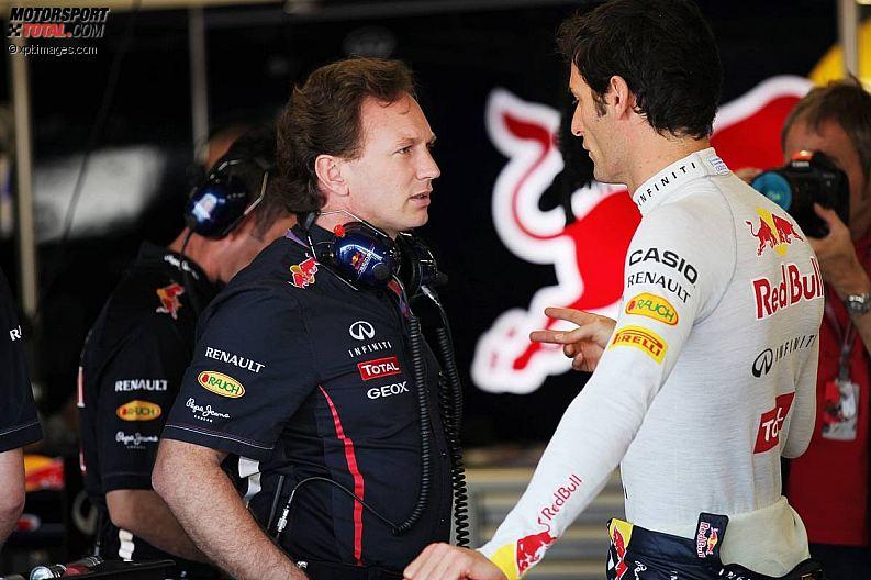 -Formula 1 - Season 2012 - - z1340452864