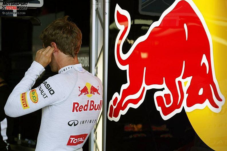 -Formula 1 - Season 2012 - - z1340452868