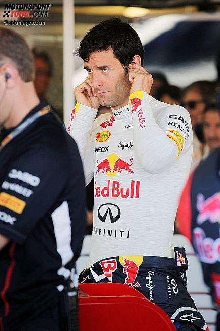 -Formula 1 - Season 2012 - - z1340453403