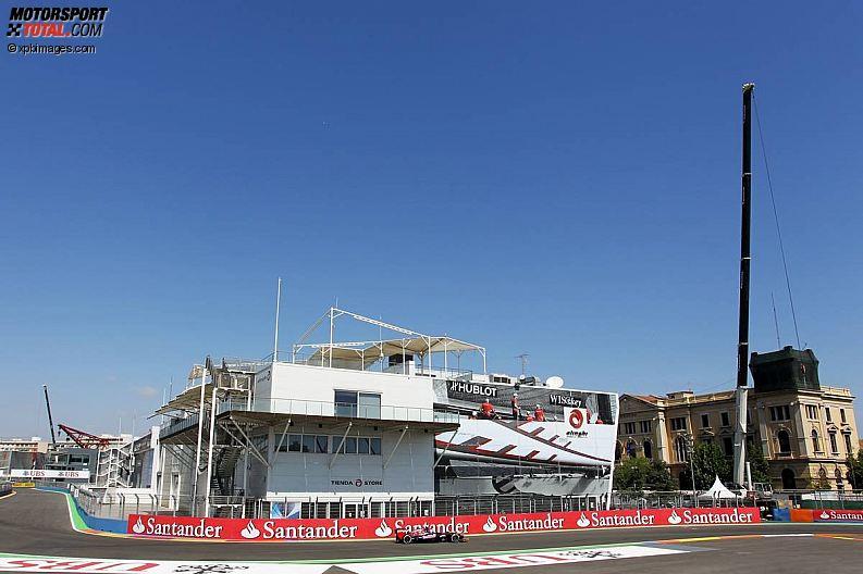 -Formula 1 - Season 2012 - - z1340454044