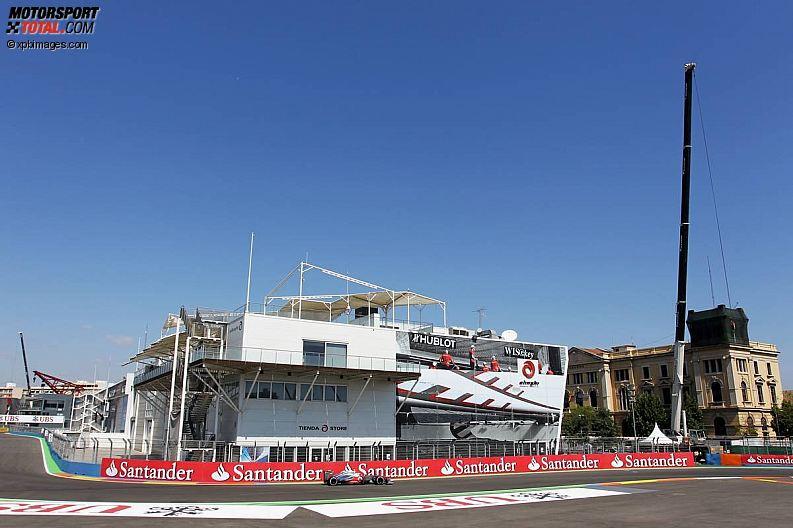-Formula 1 - Season 2012 - - z1340454048