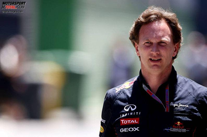 -Formula 1 - Season 2012 - - z1340454080