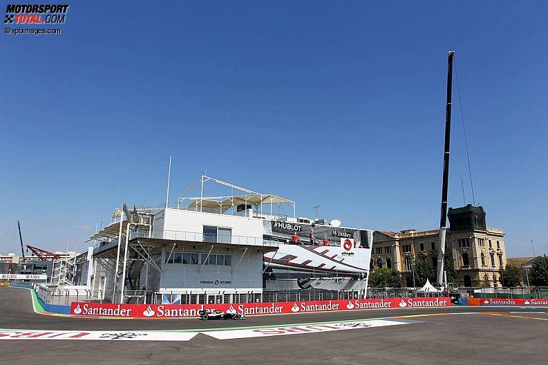 -Formula 1 - Season 2012 - - z1340454086