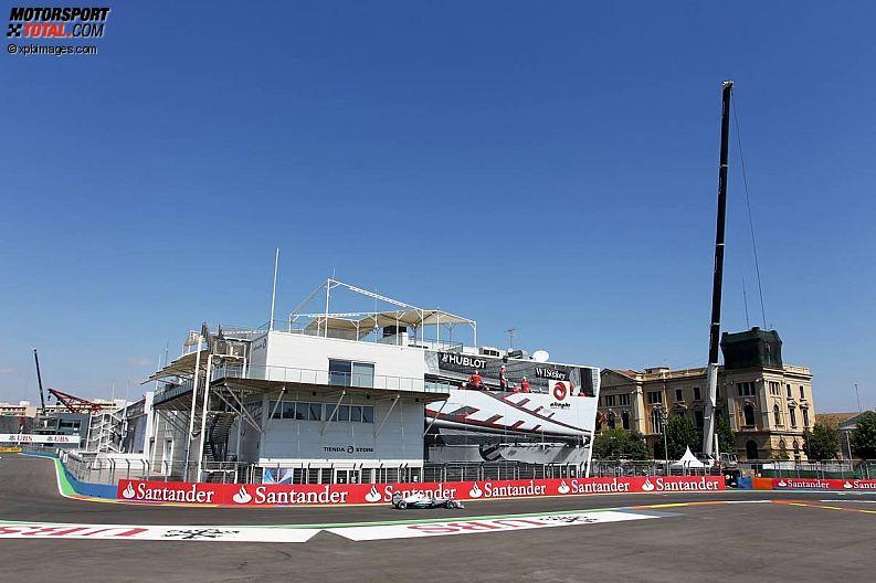 -Formula 1 - Season 2012 - - z1340454114