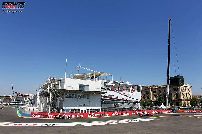 -Formula 1 - Season 2012 - - z1340454139