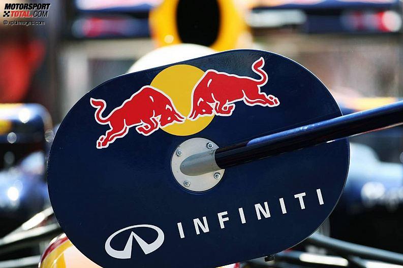 -Formula 1 - Season 2012 - - z1340454604