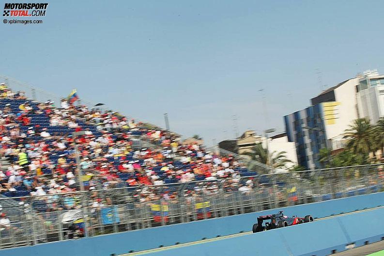 -Formula 1 - Season 2012 - - z1340454609