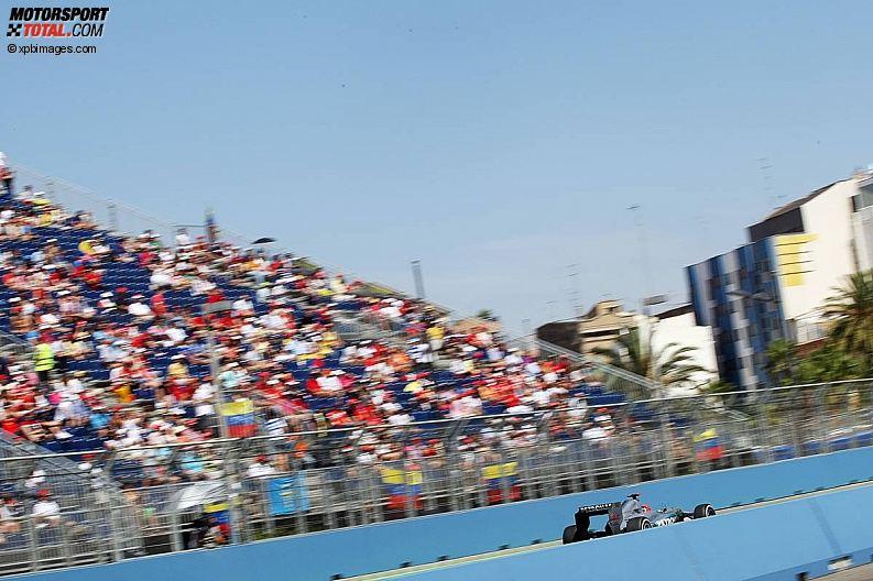 -Formula 1 - Season 2012 - - z1340454614