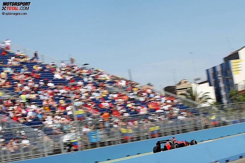 -Formula 1 - Season 2012 - - z1340454618