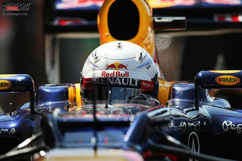 -Formula 1 - Season 2012 - - z1340454622