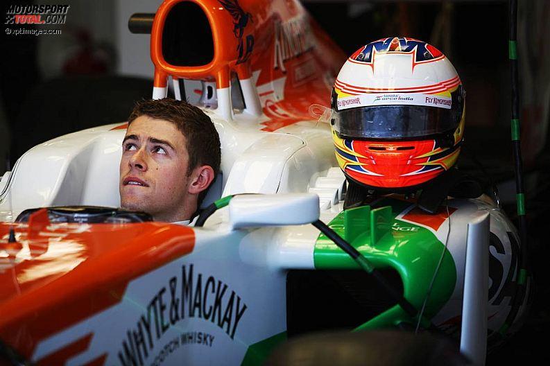 -Formula 1 - Season 2012 - - z1340454626