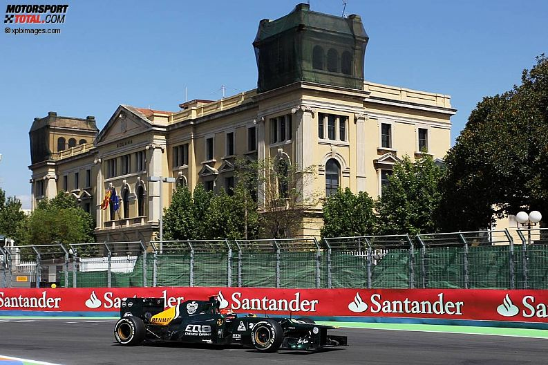 -Formula 1 - Season 2012 - - z1340455203