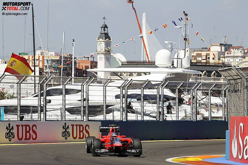 -Formula 1 - Season 2012 - - z1340455208